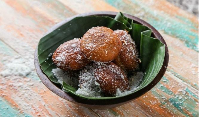 Pahari Sweet Arsa Recipe
