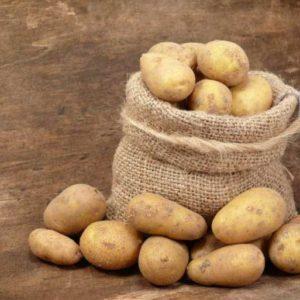 pahari-potatoes-aloo