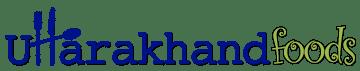 buy uttarakhand food products, uttarakhand foods recipe