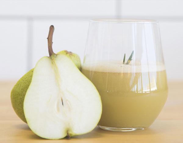 Pahari Pears Nashpati Juice